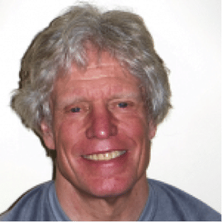 Larry Zaleski, D.C