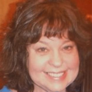 Sue Mistretta, M.A. C.C.C.